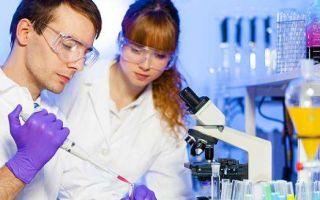 Лучшие препараты и средства для лечения токсоплазмоза у человека