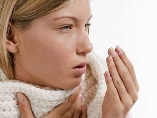 Какие паразиты могут вызывать кашель у человека