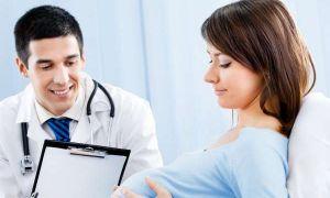 Чем опасны лямблии во время беременности и как их лечить