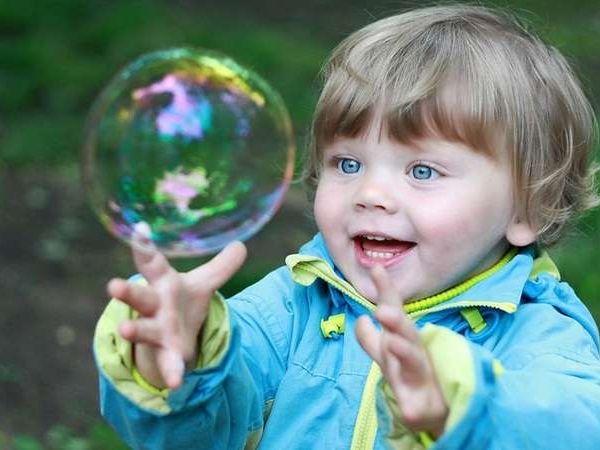 Симптомы и лечение аскарид у детей, профилактика заражения и чем опасны глисты