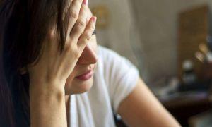 Симптомы аскаридоза у взрослых и детей