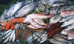 Можно ли есть рыбу если в ней глисты, и как они выглядят