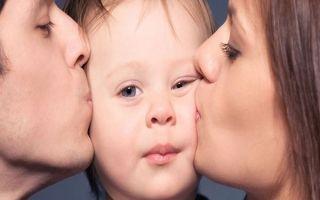 Симптомы наличия паразитов у ребенка, как их вывести и методы лечения