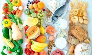 Что можно и нельзя есть на диете при глистах