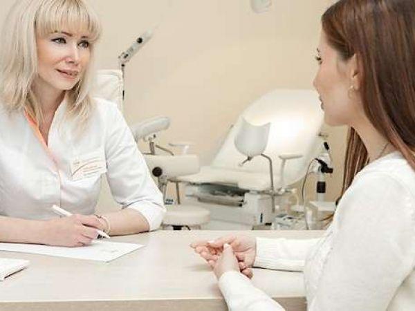 Симптомы и методы лечения трихомониаза и хламидиоза одновременно