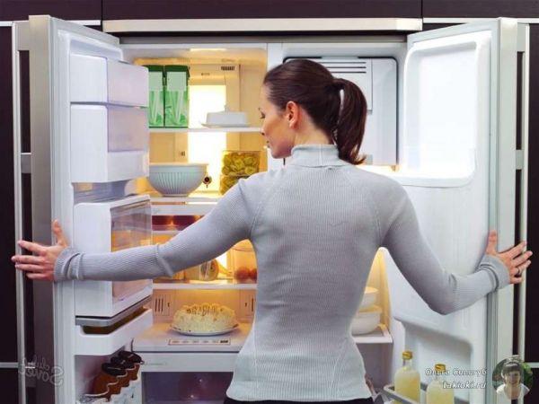 Меню и рецепты во время диеты при лямблиозе у взрослых