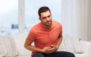 Как можно заразиться глистами человеку