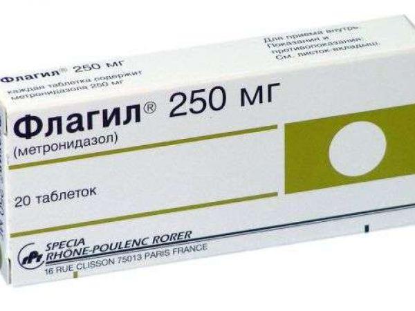 Аналоги Метронидазола и похожие препараты для лечения глистной инвазии
