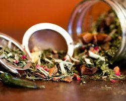 Монастырский антипаразитарный чай — это правда или развод