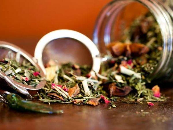 Какие травы входят в состав монастырского чая от паразитов, правда или развод и как принимать