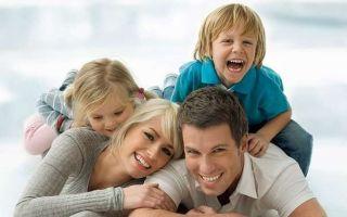 Как быстро избавиться от остриц в домашних условиях