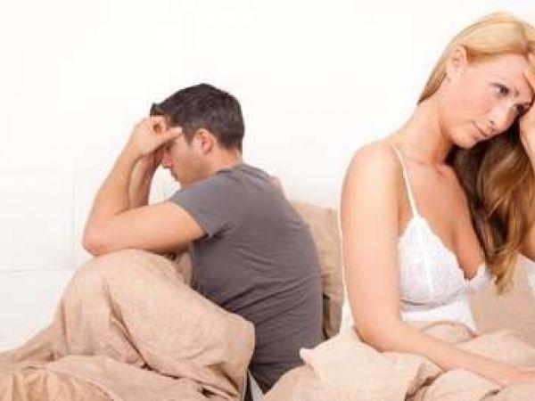 Эффективные препараты и для лечения трихомониаза у женщин и мужчин