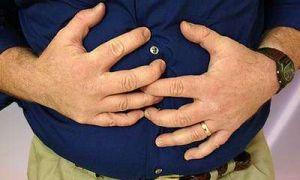 Симптомы и разновидности опистрохоза у человека