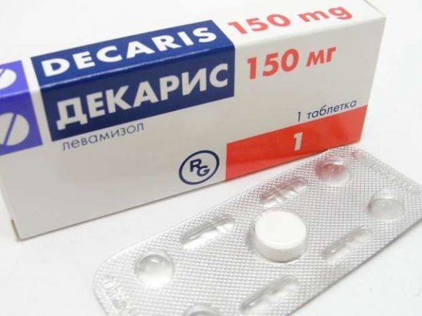 Лучшие лекарства и препараты для профилактики глистов у взрослых