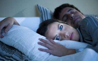 Симптомы и лечение хронического токсоплазмоза у человека