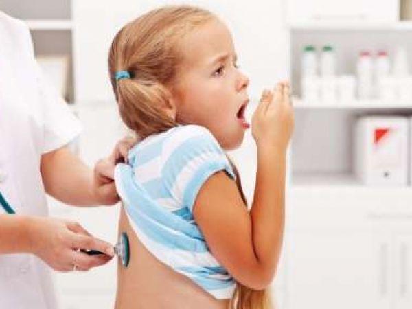 Симптомы кашля при глистах, какая может быть взаимосвязь
