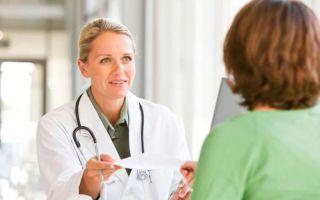 Разновидности уреаплазмы парвум, симптоматика инвазии, диагностика и терапия