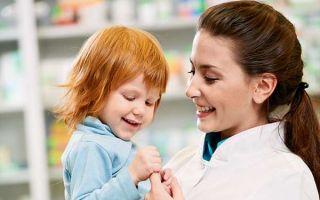 Как сдавать анализ на энтеробиоз соскобом и сколько он делается
