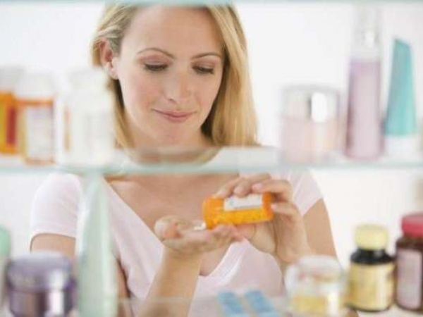 Эффективные антибиотики при лечении хламидиоза у мужчин и женщин