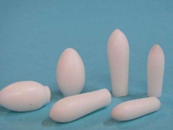 Эффективные свечи для лечения хламидиоза у женщин