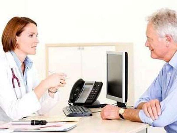Симптомы, признаки и лечение дизентерии у взрослых