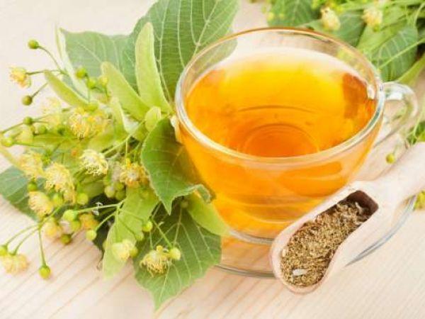 Отзывы и цена монастырского чая от паразитов