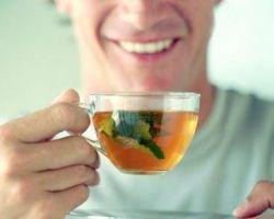 Состав и сбор своими руками антипаразитарного чая от глистов в домашних условиях