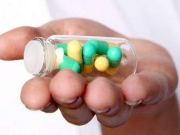 Инструкция по приему и схема лечения хламидиоза Азитромицином