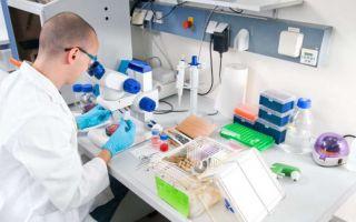 Инструкция по применению препарата Хлорохин при глистной инвазии