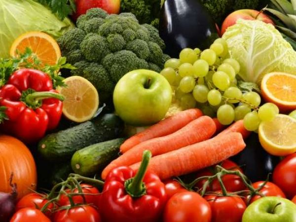 Каких продуктов больше всего боятся глисты, что они не любят