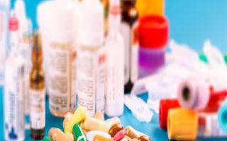 Инструкция по применению препарата Битионол от гельминтов