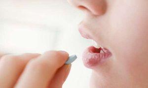 Инструкция по одновременному приему Аллохола и Панкреатина для лечения и профилактики гельминтоза
