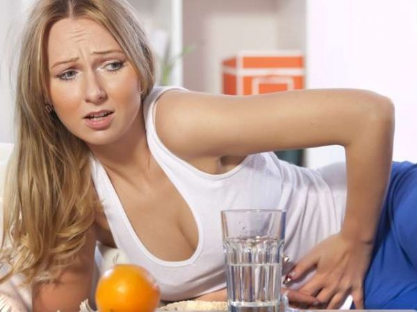 Что такое гельминтоз, заражение глистами: симптомы и диагностика