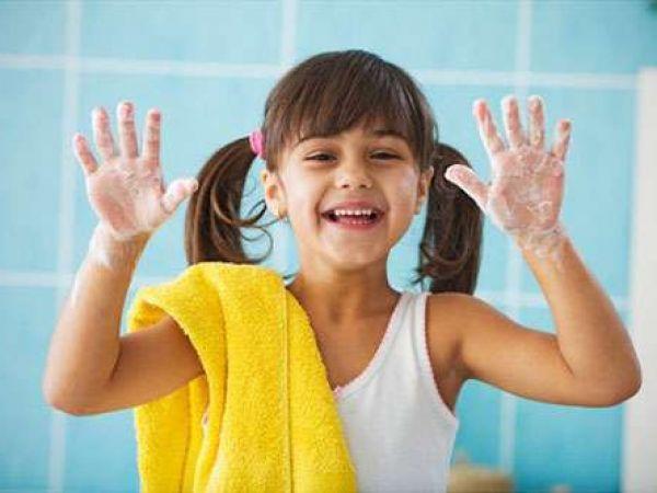 Таблетки, препараты и другие средства для профилактики глистов у детей