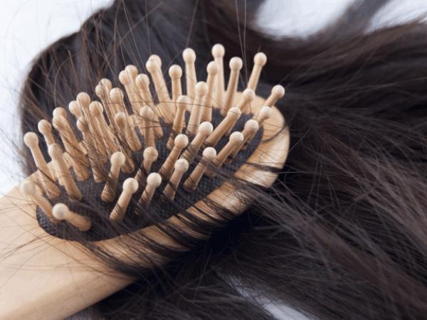 Симптомы и лечение демодекоза волосистой части головы