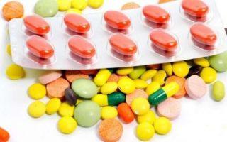 Правила выбора эффективных таблеток от лямблий у взрослых