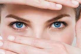 Симптомы и лечение токсоплазмоза глаза у человека