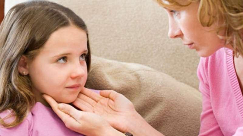 полиоксидоний при аллергии отзывы