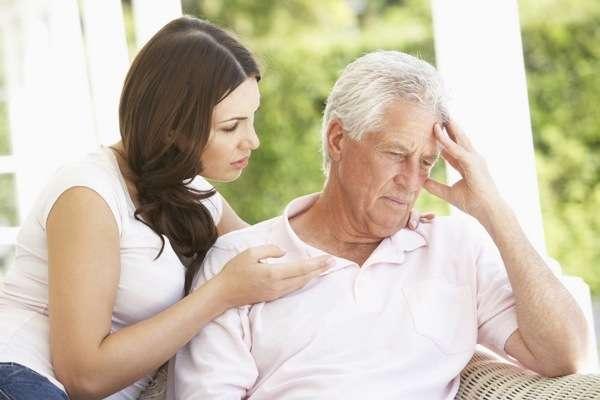 Симптомы и лечение шистосомоза у человека