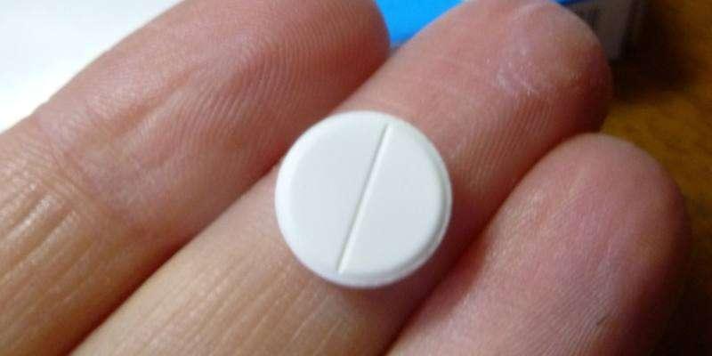 лекарство от глистов для детей 10 лет