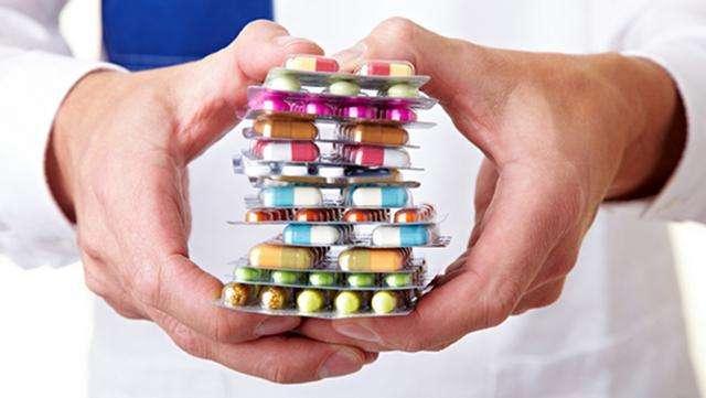 таблетки взаимодействие