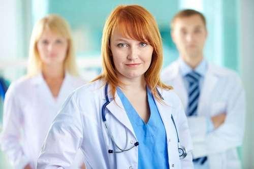диагностика лямблиоза врачами