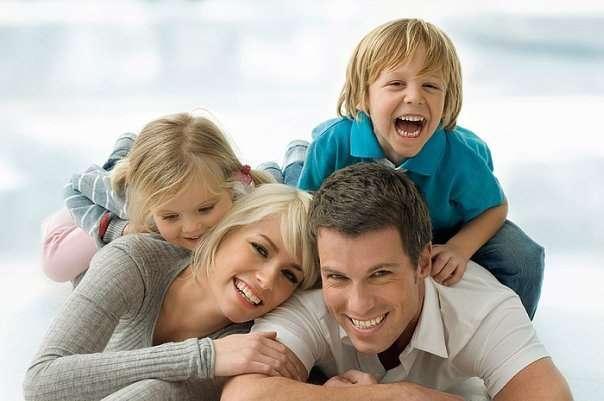 сдать всем членам семьи анализы на лямблиоз