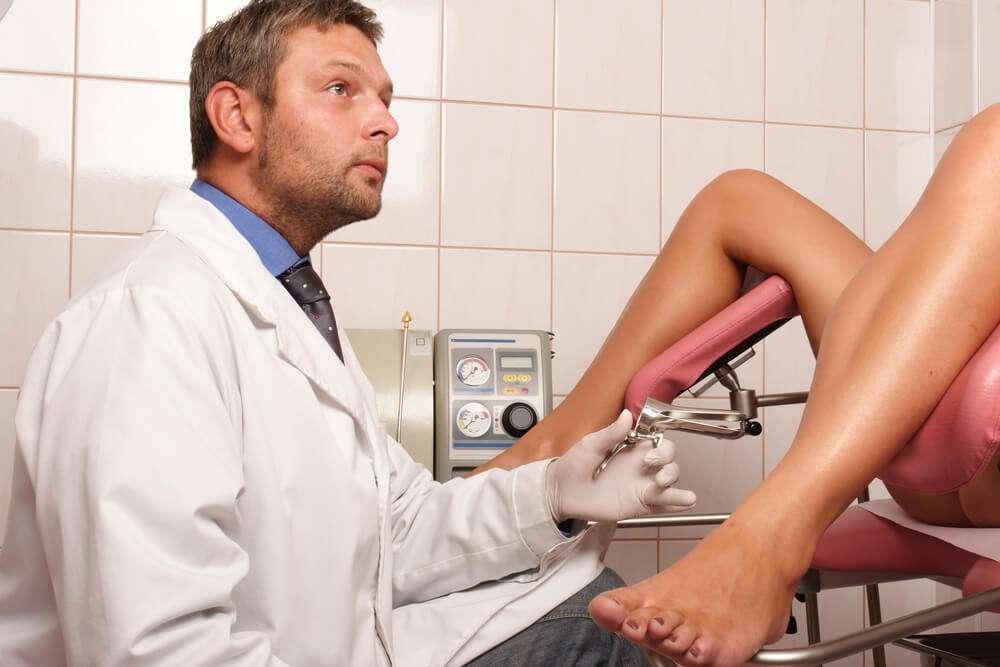 Схема приема препаратов для лечения уреаплазмы у женщин
