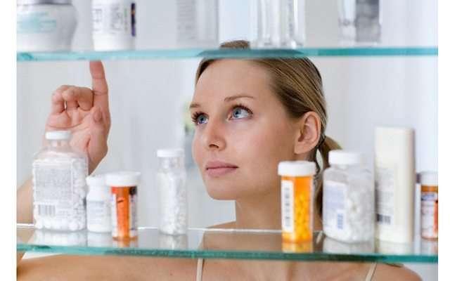 какое выбрать лекарство