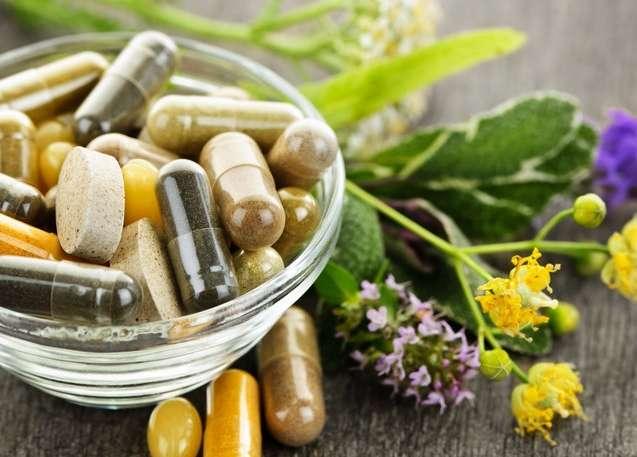 показания лекарства