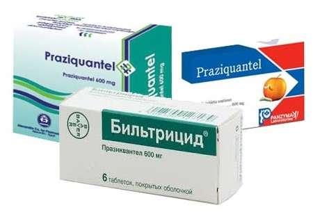 лекарство от болезни