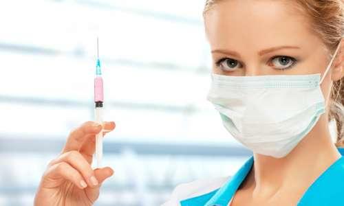 Противопоказания прививки от дизентерии и как часто ее можно делать